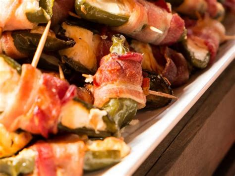 jalapeno poppers recipe ree drummond food network