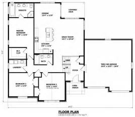 house layout planner house plans canada stock custom