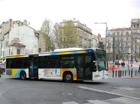 bureau rtm marseille trans 39 photothèque autobus mercedes citaro rtm