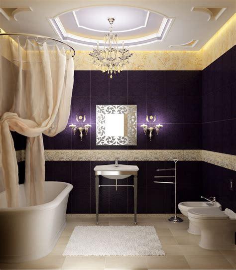 design ideas for small bathroom bathroom design ideascom 2017 2018 best cars reviews