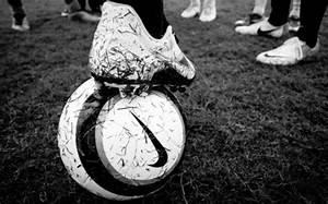soccer ball on Tumblr