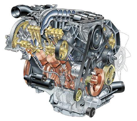2002 Vw Passat W8 Engine Diagram by Fourtitude 2800 Posts Show Me 2 8l Engines