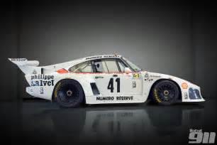 1973 porsche 911 rsr motorsport a porsche 911 history total 911