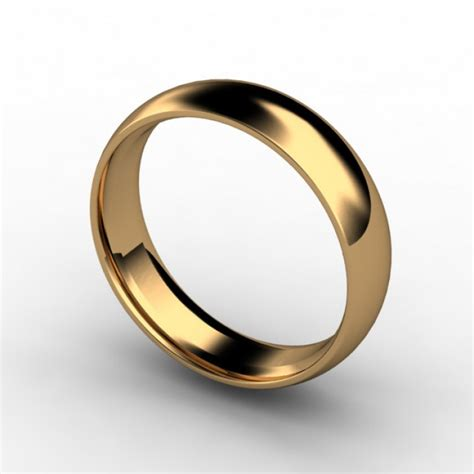 mens wedding rings  bands   high street prices
