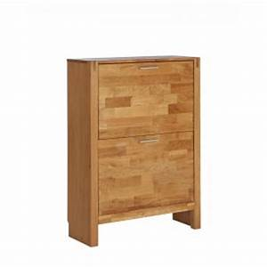 HiFi Schrank Royal Oak L Eiche Gelt TV Mbel HiFi