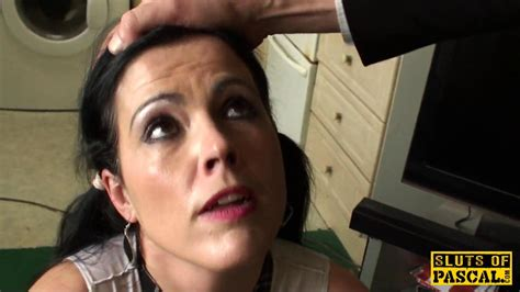 mature submissive pounded harshly in butthole on gotporn 6263543