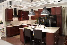 Heavenly Home Interior Beside Modern Kitchen Ideas Pict Images And Picture OfHgtv Kitchen Planner Tritmonk Home Interior