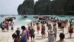 Klettverschluss Hält Nicht : alkoholverbot in thailand wer sich nicht daran h lt dem droht gef ngnis reise ~ Eleganceandgraceweddings.com Haus und Dekorationen