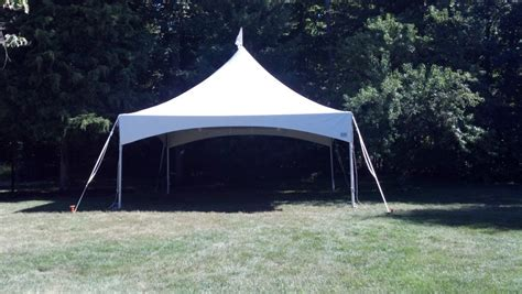 tent tables chair rentals for any event aw waste