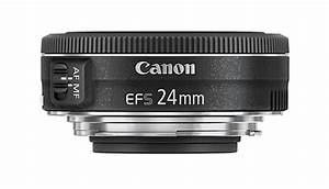 Canon EF 400mm f/4 DO IS, EF 24-105mm f/3.5-5.6 & EF-S 24mm f/2.8 Lenses Leak Out