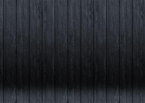 grey wood wallpaper wallpapersafari