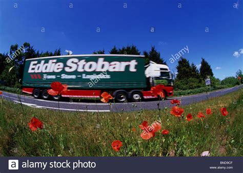 Office Depot Near York Pa by Eddie Stobart Lorries Stock Photos Eddie Stobart Lorries