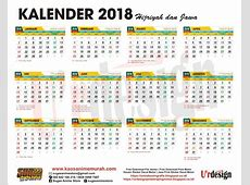 Kalender 2018 Image collections Invitation Sample And