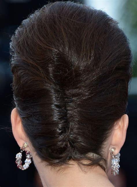 indian bridal hairstyles  short hair indias wedding blog
