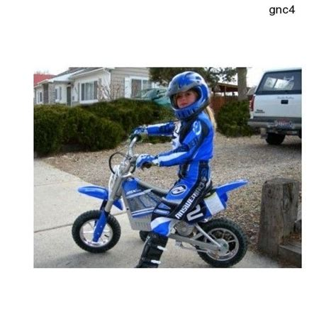 kids motocross bikes for sale kids electric motorcycle ride on dirt bike battery powered
