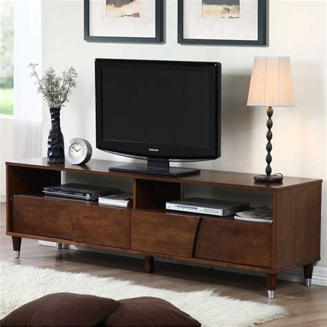 low profile media cabinet corner media cabinet to utilize your home corner