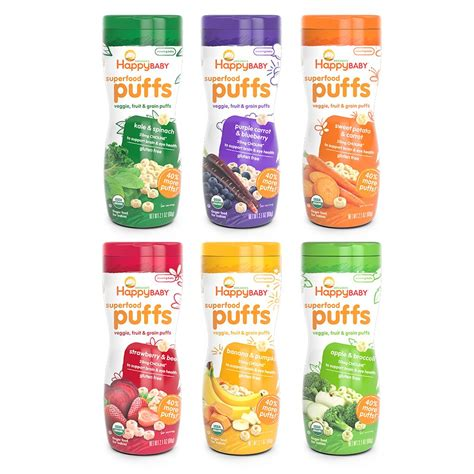osem bamba snacks peanut flavored 1 ounce