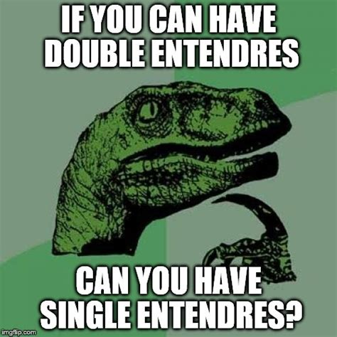 Double Picture Meme Generator - let s get to the bottom of it imgflip
