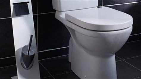 idee de deco pour cuisine deco toilettes insolites