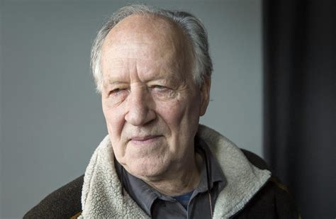 werner herzog biography werner herzog biography and celebrity profile 5 facts you