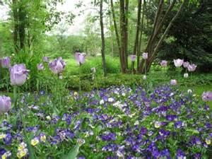 Jardins Giverny Prix by Excursion D Une Journ 233 E 224 Giverny Et Au Jardin De Monet En