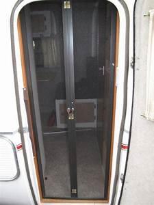 Moustiquaire Pour Porte : porte moustiquaire ~ Voncanada.com Idées de Décoration