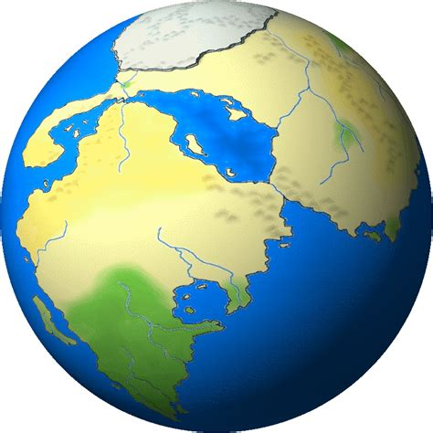 Animated Globe Wallpaper - globe images free cliparts co