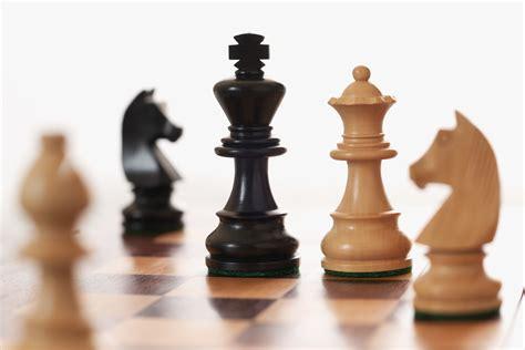 chess tournament   aptos library