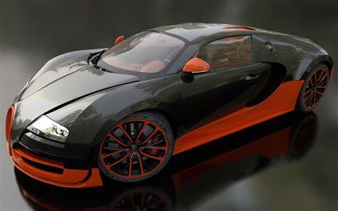 Thanks to the forza motorsport 4 gamefaqs community. 100+ EPIC Best Bugatti Veyron Ss Wallpaper - 3d wallpaper