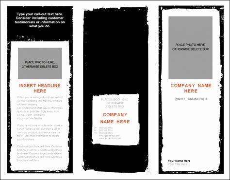 business templates  word sampletemplatess