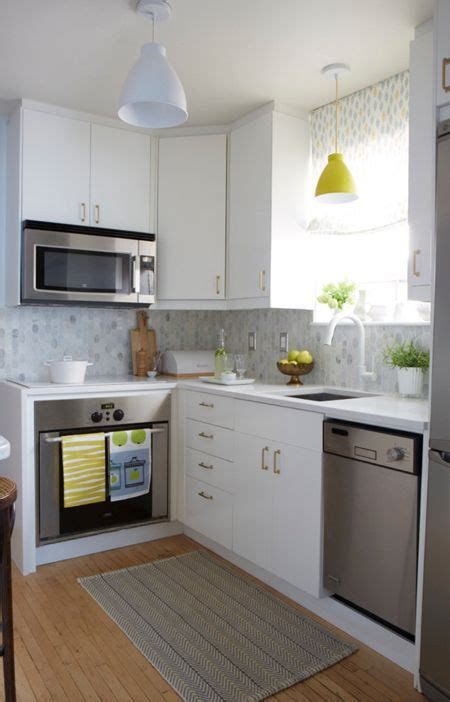 video ikea kitchen makeover part    home decor