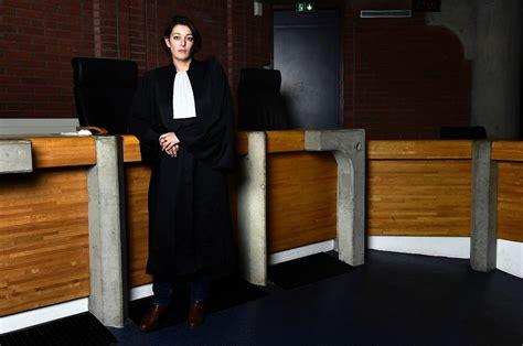 tribunal de grande instance de bobigny bureau d aide juridictionnelle magistrate à bobigny le choix d 39 une juridiction