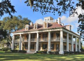 southern plantation style house plans connections surrendering to serendipity