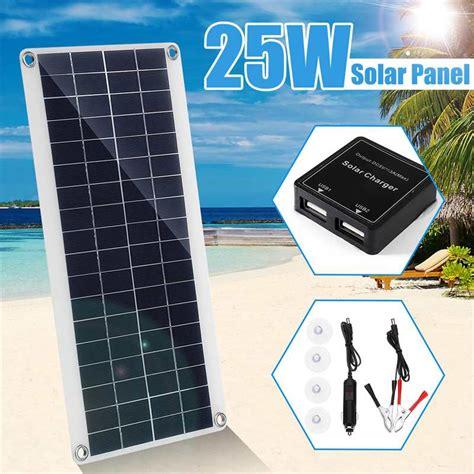 Купить солнечных панелей 165 вт оптом из китая
