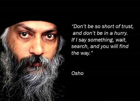 Best 100 Osho Quotes On Life, Love, Happiness. Smile Please Quotes. Marriage Quotes From Friends. Country Living Quotes And Sayings. Fashion Quotes Black And White. Instagram Quotes Sister. Nature Exploration Quotes. Christian Quotes Hard Work. Sad Quotes With Drawings