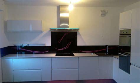 cuisine credence crdence miroir pour cuisine miroir inox sur mesure