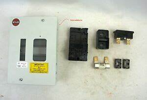 [DIAGRAM_5LK]  Brown Wylex Fuse Box. wylex standard 4 way fusebox with brown wooden frame.  wylex standard brown plastic fuseboxes. wylex one way 60a fusebox. wylex  standard white plastic fuseboxes. wylex standard fuseboxes part | Brown Wylex Fuse Box |  | A.2002-acura-tl-radio.info. All Rights Reserved.