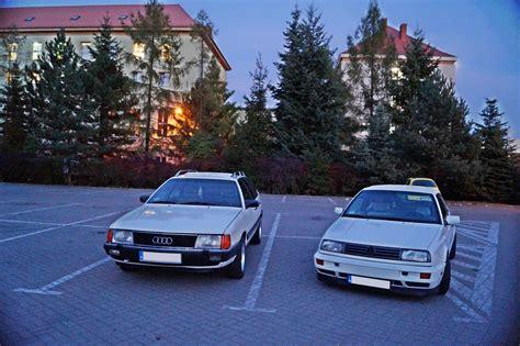 volkswagen car white audi volkswagen car white wallpapers hd desktop and