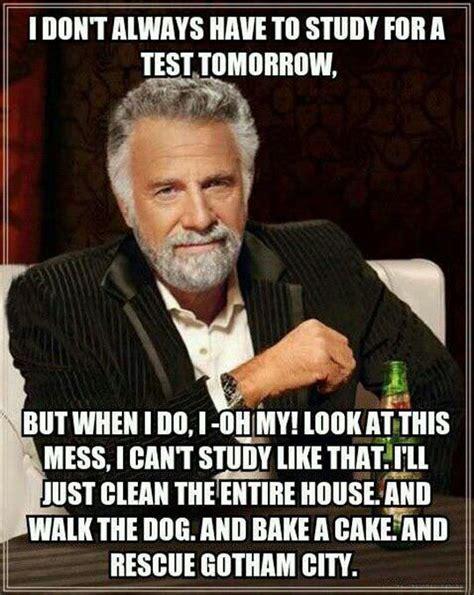 Nursing Finals Meme - 59 best finals week images on pinterest ha ha funny stuff and funny things