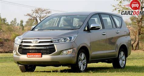 Toyota Kijang Innova Hd Picture by Toyota Innova Crysta Photos Images Pictures Hd