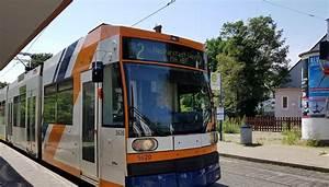Bus Mannheim Berlin : mannheim soll modellstadt f r zukunftsorientierte mobilit t werden weirauch begr t ank ndigung ~ Markanthonyermac.com Haus und Dekorationen