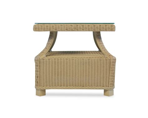 chaise colier end table collier