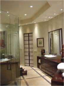 japanese bathroom design asian bathroom design ideas room design ideas