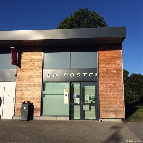 ouverture bureau poste horaire d ouverture bureau de poste 28 images bureau