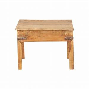 Table Basse Ancienne : table basse l ancienne m rvar images et atmosph res ~ Dallasstarsshop.com Idées de Décoration