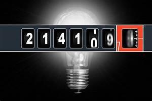 Comparateur Prix Energie : compteur lectrique mono horaire jour nuit exclusif nuit ou budget ~ Medecine-chirurgie-esthetiques.com Avis de Voitures