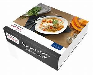 Pastateller Villeroy Boch : villeroy boch pastateller 2er set vapiano otto ~ Orissabook.com Haus und Dekorationen