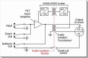 Di Box Diagram. my di reamp schematic please have a look ... H Wiring Diagram D on l3 wiring diagram, s10 wiring diagram, s13 wiring diagram, socket wiring diagram, l7 wiring diagram, h3 wiring diagram, d2 wiring diagram, h13 wiring diagram, e1 wiring diagram, a2 wiring diagram, t1 wiring diagram, t12 wiring diagram, t35 wiring diagram, g6 wiring diagram, ul wiring diagram, l6 wiring diagram, pre wiring diagram, t5 wiring diagram, t8 wiring diagram, td wiring diagram,