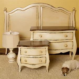 antique white dresser bedroom furniture | Roselawnlutheran