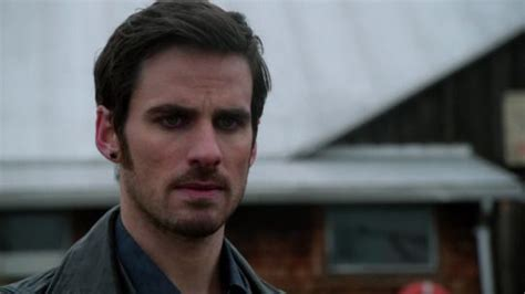 colin o donoghue screencaps once upon a time screencaps colin o donoghue board 3